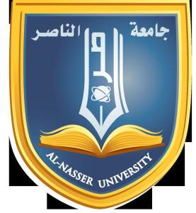 al-edu
